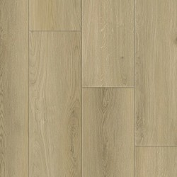 Panele winylowe R-evolution Iguazu Oak S180604 5mm Faus