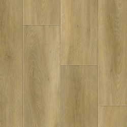 Panele winylowe R-evolution Inga Oak S180758 5mm Faus