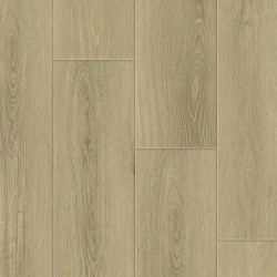 Panele winylowe R-evolution Khone Oak S180635 5mm Faus
