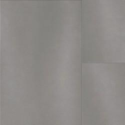 Panele winylowe R-evolution Ruacana S180659 5mm Faus