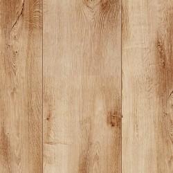 Panele podłogowe Impressio Dąb Savannah 60917 AC4 8mm Balterio