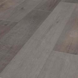 Panele podłogowe MyArt Anvil Oak MAK228 AC5 12mm MyStyle