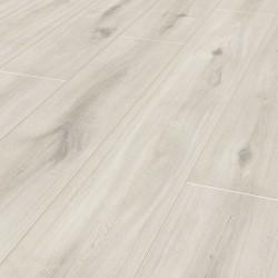 Panele podłogowe MyArt Misty Plains Oak MAK231 AC5 12mm MyStyle