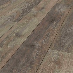 Panele podłogowe MyArt Earthen Oak MAK233 AC5 12mm MyStyle