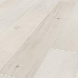 Panele podłogowe MyDream Lilywhite Oak MDK226 AC6 14mm MyStyle