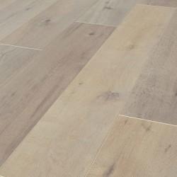 Panele podłogowe MyDream Bandito Oak MDK227 AC6 14mm MyStyle