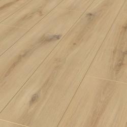 Panele podłogowe MyDream Golden Vista Oak MDK230 AC6 14mm MyStyle