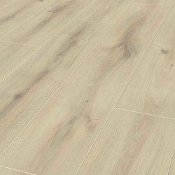 Panele podłogowe MyArt Longboard Desperados Oak MAK063WBL AC5 12mm MyStyle