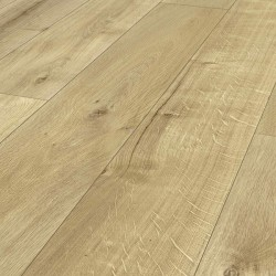 Panele podłogowe MyArt Longboard Buckingham Oak MAK329WBL AC5 12mm MyStyle