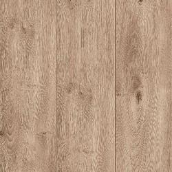 Panele podłogowe Impressio Dąb Frappuccino 60930 AC4 8mm Balterio
