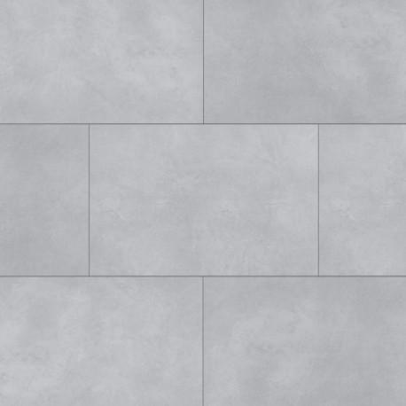 Panele winylowe Amaron XXL Glacier Concrete CA 149 AC5 5 mm Arbiton