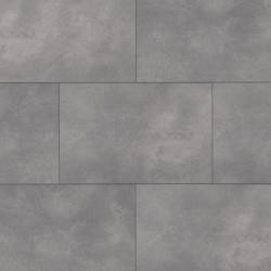 Panele winylowe Amaron XXL Tokio Concrete CA 150 AC5 5 mm Arbiton | PODKŁAD + WYSYŁKA GRATIS