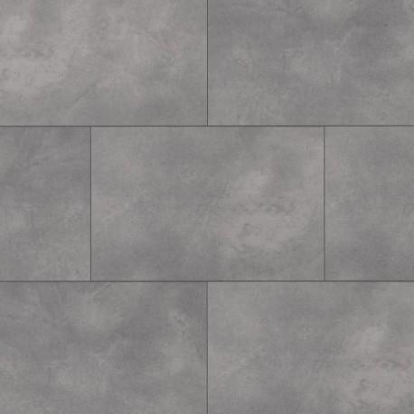 Panele winylowe Amaron XXL Tokio Concrete CA 150 AC5 5 mm Arbiton
