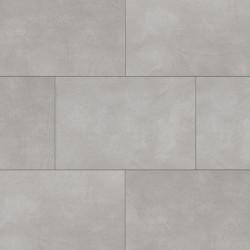 Panele winylowe Amaron XXL Baker Concrete CA 151 AC5 5 mm Arbiton | PODKŁAD + WYSYŁKA GRATIS