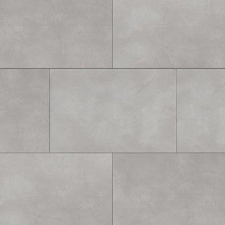 Panele winylowe Amaron XXL Baker Concrete CA 151 AC5 5 mm Arbiton