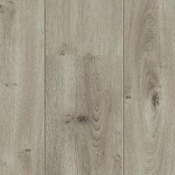Panele podłogowe Impressio Dąb Caspian 60142 AC4 8mm Balterio