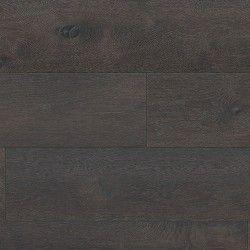 Panele winylowe Rocko Eboniza R064 5mm Krono Original