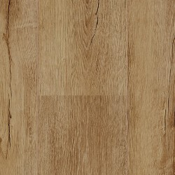 Panele podłogowe Impressio Dąb Opalizujący 60915 AC4 8mm Balterio + podkład GRATIS