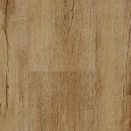 Panele podłogowe Impressio Dąb Opalizujący 60915 AC4 8mm Balterio