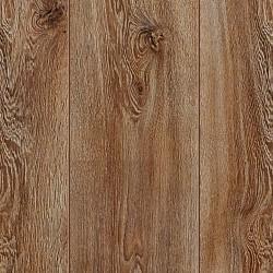 Panele podłogowe Impressio Dąb Wadi Rum 60928 AC4 8mm Balterio