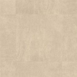 Panele podłogowe Arte Kafle Jasne Skórzane UF1401 AC4 9,5mm Quick-Step + podkład GRATIS