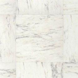 Panele podłogowe Arte Marmur Carrara UF1400 AC4 9,5mm Quick-Step