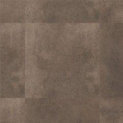 Panele podłogowe Arte Beton Polerowany Ciemny UF1247 AC4 9,5mm Quick-Step