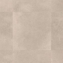 Panele podłogowe Arte Beton Polerowany Naturalny UF1246 AC4 9,5mm Quick-Step