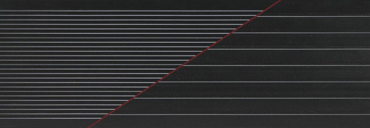 Deska%20tarasowa%20WPC%20Bergdeck%20Czar